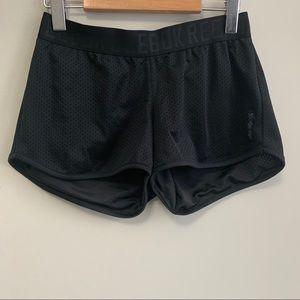 Reebok Playdry Shorts